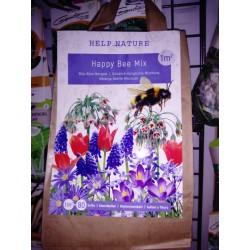 Mélange pour abeilles-80...