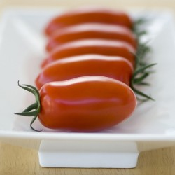 Tomate DELICASSI hf1 NT